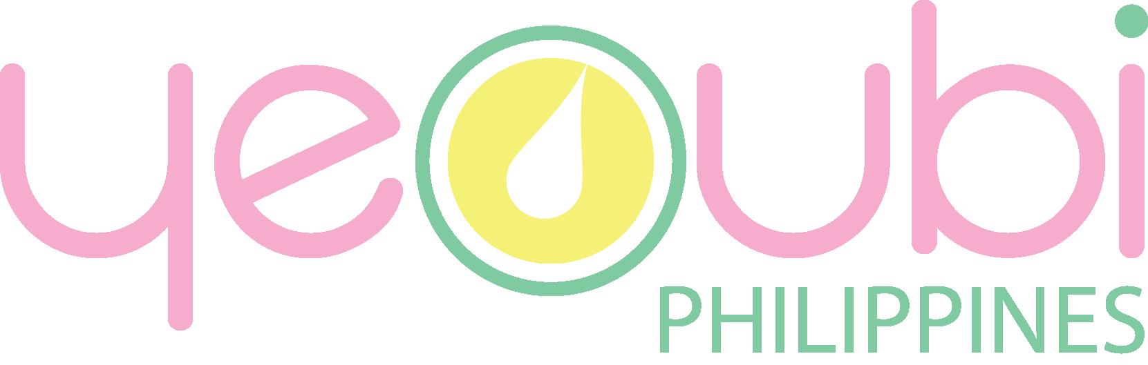 Yeoubi logo
